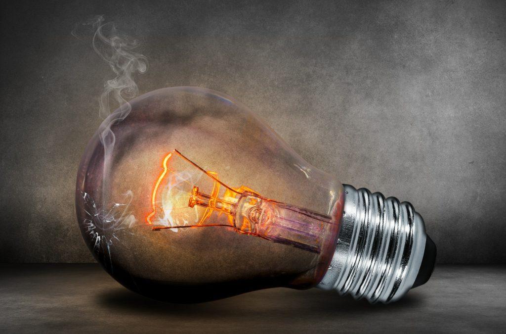économies énergie rénovation maison