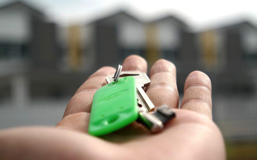 Doit on rénover sa maison avant de la vendre ?
