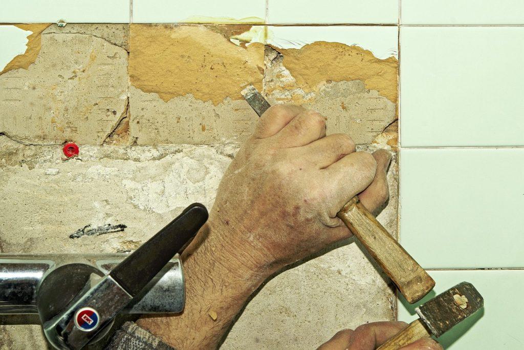 renovation-de-sa-maison-colomier-eurl-mabilat